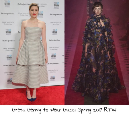 greta-gerwig-2017-oscar-parties-red-carpet-wish-list-1