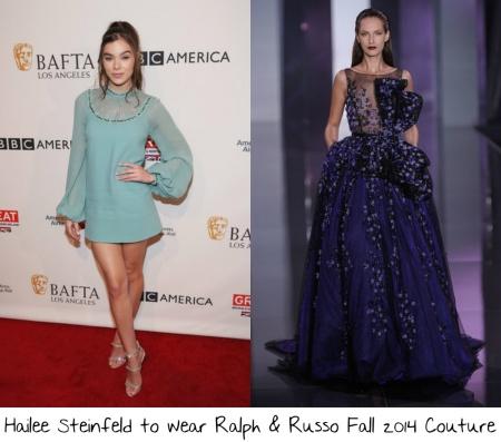 hailee-steinfeld-2017-academy-awards-red-carpet-wish-list-1
