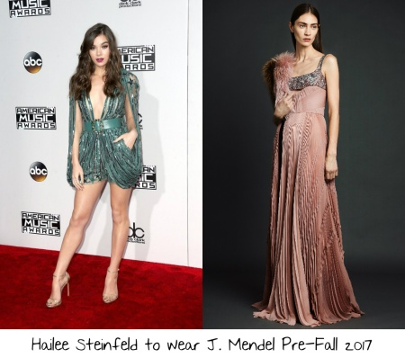 hailee-steinfeld-2017-oscar-parties-red-carpet-wish-list-1