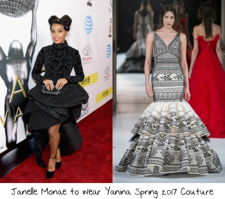 janelle-monae-2017-academy-awards-red-carpet-wish-list-1