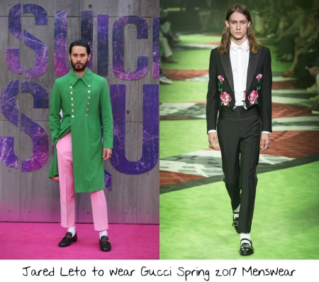 jared-leto-2017-oscar-parties-red-carpet-wish-list-1