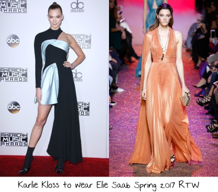 karlie-kloss-2017-oscar-parties-red-carpet-wish-list-1