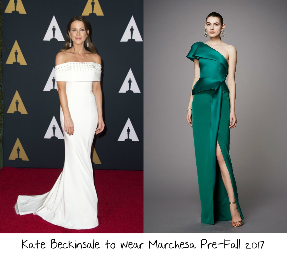 Halle Berry Tom Cruise To Present At in addition Oscars 2017  plete List Of Presenters Abc 89th Annual Academy Awards furthermore Best Dressed From The 2016 Oscars Red Carpet also Resultados Abn Amro Marathon Rotterdam Uitslagennl 5a066b1ad64ab24309ce5ec6 further Priyanka Chopra Present Golden Globe 083100948. on oscar presenters 2017 list