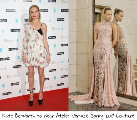 kate-bosworth-2017-bafta-awards-red-carpet-wish-list-1