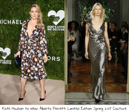 kate-hudson-2017-oscar-parties-red-carpet-wish-list-1