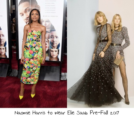 naomie-harris-2017-oscar-parties-red-carpet-wish-list-1