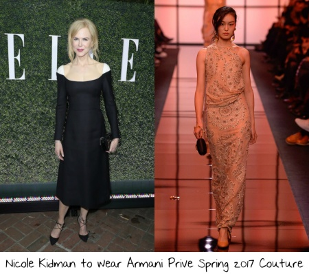 nicole-kidman-2017-academy-awards-red-carpet-wish-list-1