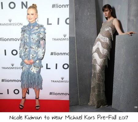 nicole-kidman-2017-grammy-awards-red-carpet-wish-list-1