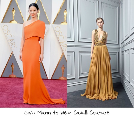 olivia-munn-2017-oscar-parties-red-carpet-wish-list-1