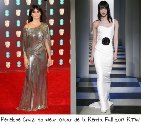 penelope-cruz-2017-academy-awards-red-carpet-wish-list-1