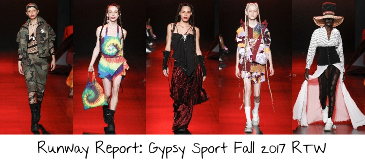 runway-report-gypsy-sport-fall-winter-2017-ready-to-wear-nyfw-1