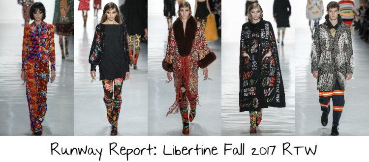 runway-report-libertine-fall-winter-2017-ready-to-wear-nyfw-1