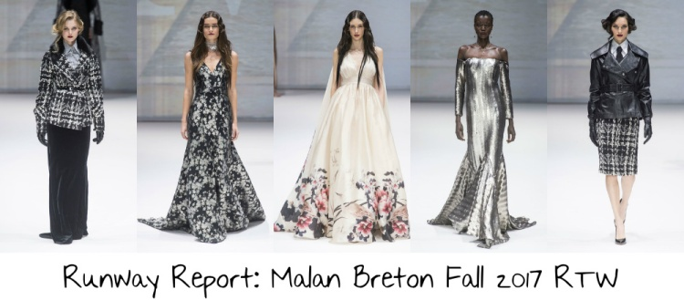 runway-report-malan-breton-fall-winter-2017-nyfw-1