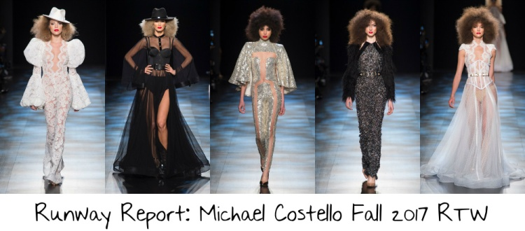 runway-report-michael-costello-fall-winter-2017-nyfw-1