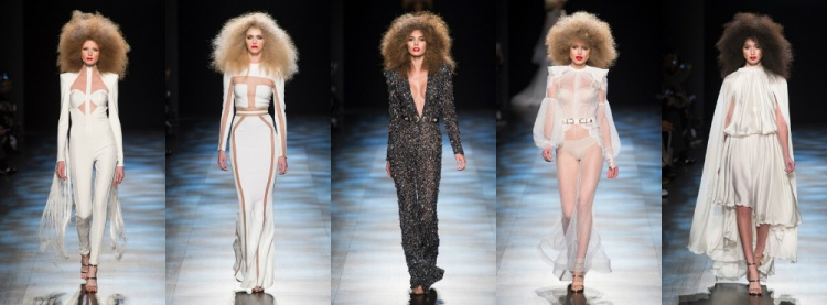 runway-report-michael-costello-fall-winter-2017-nyfw-3
