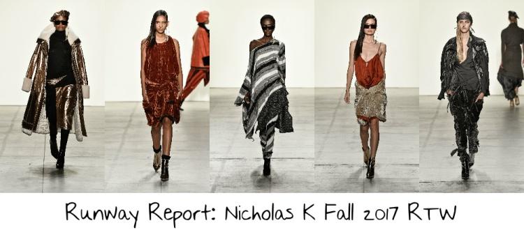 runway-report-nicholas-k-fall-2017-rtw-nyfw-1