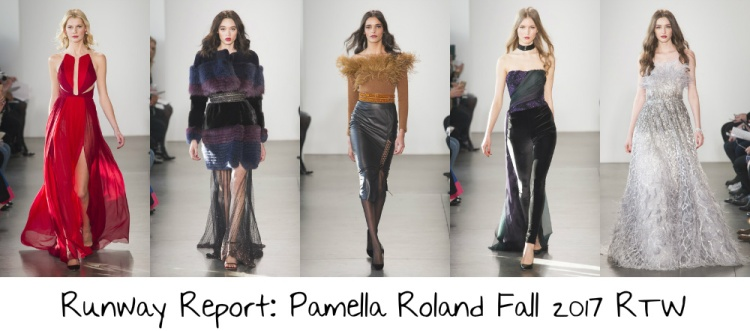 runway-report-pamella-rolland-fall-winter-2017-nyfw-1