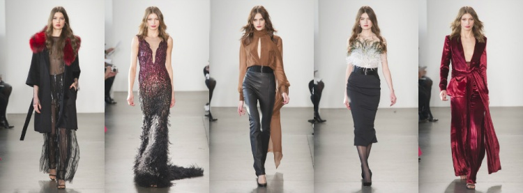runway-report-pamella-rolland-fall-winter-2017-nyfw-2