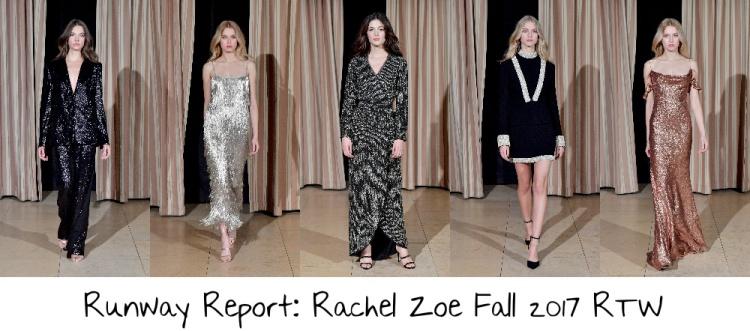 runway-report-rachel-zoe-fall-winter-2017-rtw-1