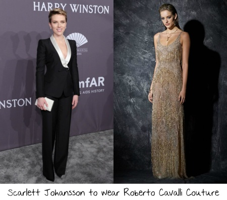 scarlett-johansson-2017-academy-awards-red-carpet-wish-list-1