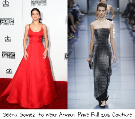 selena-gomez-2017-oscar-parties-red-carpet-wish-list-1