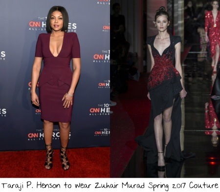 taraji-p-henson-2017-oscar-parties-red-carpet-wish-list-1