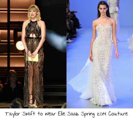 taylor-swift-2017-oscar-parties-red-carpet-wish-list-1