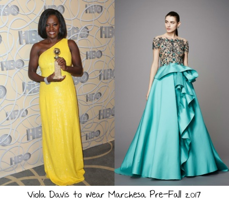 viola-davis-2017-academy-awards-red-carpet-wish-list-1