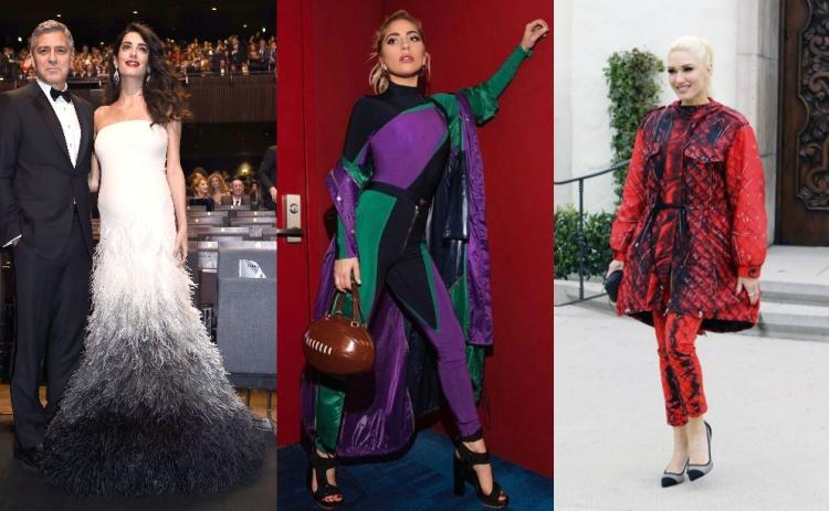 best-dressed-february-2017-3
