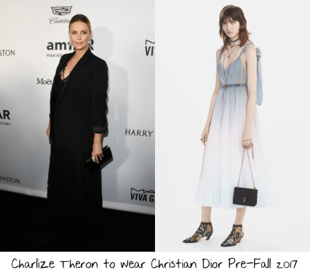 charlize-theron-south-by-southwest-atomic-blonde-premiere-red-carpet-wish-list-1