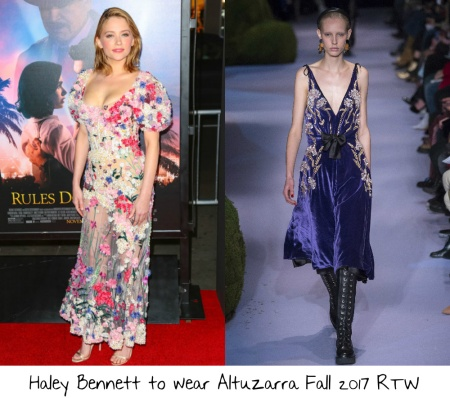 haley-bennett-south-by-southwest-song-to-song-premiere-red-carpet-wish-list-1