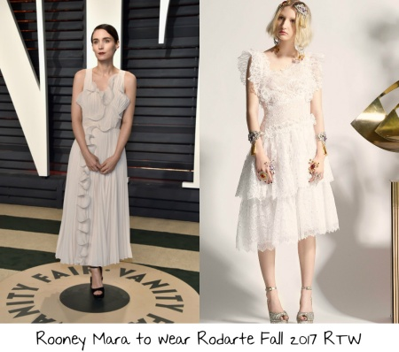 rooney-mara-south-by-southwest-song-to-song-premiere-red-carpet-wish-list-1