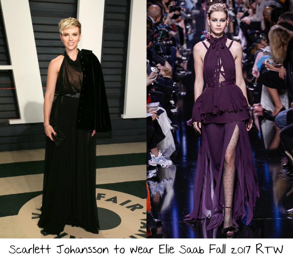 Ghost In The Shell La Premiere Red Carpet Wish List If I Was A Stylist