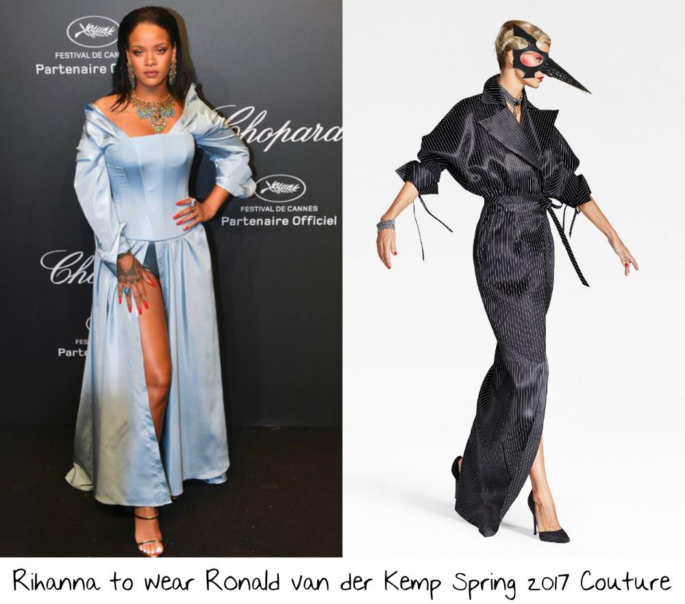 Rihanna Bet Awards 2012