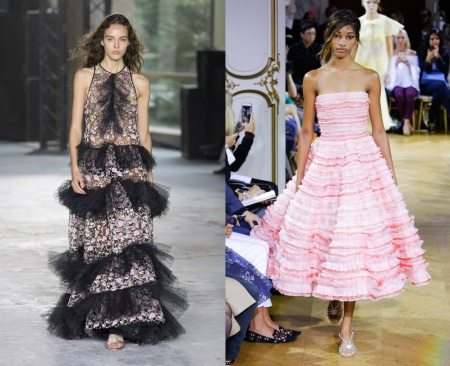 Giambattista Valli Since He Launched His Couture Line In  I Have Been More Likely To Favor A Couture Creation From Giambattista Valli Than His