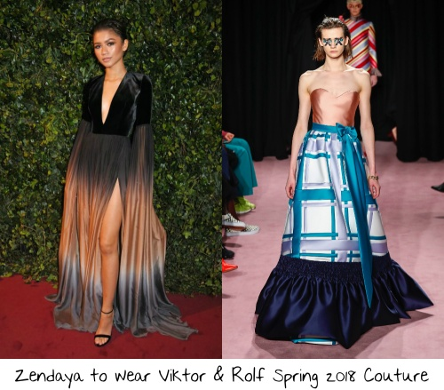 2018 Oscar Parties Red Carpet Wish List Part 15 If I Was
