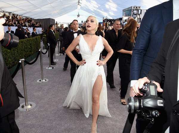 2019 Academy Awards: 2019 Academy Award Nominees Luncheon Red Carpet Wish List