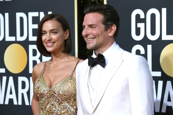 2019 Directors Guild of America Awards Red Carpet Wish List – If I