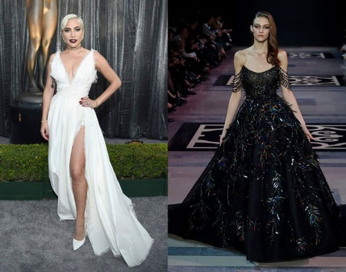Bafta Winners 2019: 2019 BAFTA Awards Red Carpet Wish List Part 1