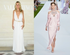 Gwynwth Paltrow to wear Ralph & Russo Fall 2019 Couture