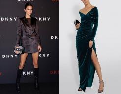 Kendall Jenner to wear Alexandre Vauthier