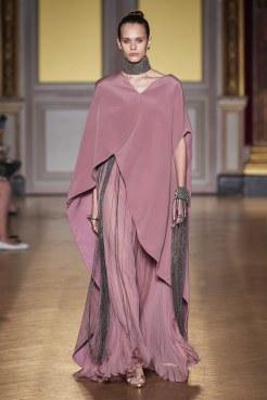 Antonio Grimaldi Fall 2019 Couture