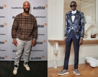Common to wear Louis Vuitton Pre-Fall 2020