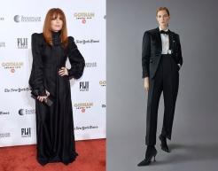 Natasha Lyonne to wear Thom Browne Pre-Fall 2020