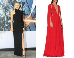 Vanessa Kirby to wear Stella McCartney