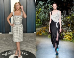 Reese Witherspoon to wear Jason Wu Fall 2020 RTW