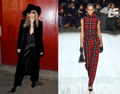Miley Cyrus to wear Marc Jacobs Fall 2020 RTW