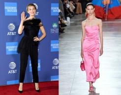 Renee Zellweger to wear Schiaparelli Spring 2020 Couture