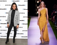 Tiffany Haddish to wear Brandon Maxwell Spring 2020 RTW