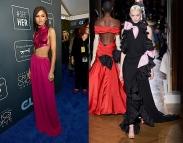 Zendaya to wear Valentino Spring 2020 Couture
